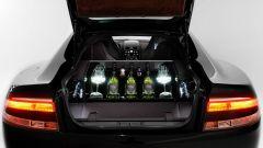 Aston Martin Rapide S Dom Pérignon - Immagine: 1