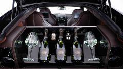 Aston Martin Rapide S Dom Pérignon - Immagine: 13