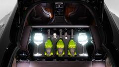 Aston Martin Rapide S Dom Pérignon - Immagine: 3