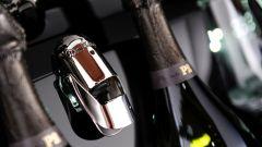 Aston Martin Rapide S Dom Pérignon - Immagine: 12