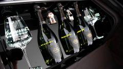 Aston Martin Rapide S Dom Pérignon - Immagine: 4