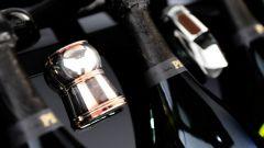 Aston Martin Rapide S Dom Pérignon - Immagine: 10