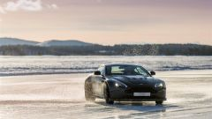 Aston Martin On Ice - Immagine: 8