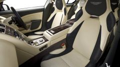 Aston Martin Rapide Bertone - Immagine: 36
