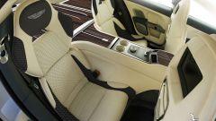 Aston Martin Rapide Bertone - Immagine: 39