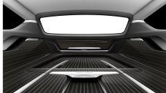 Aston Martin Rapide Bertone - Immagine: 37
