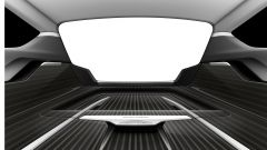 Aston Martin Rapide Bertone - Immagine: 38