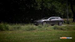 Aston Martin Rapide Bertone - Immagine: 5