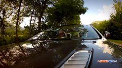 Aston Martin Rapide Bertone - Immagine: 8