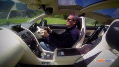 Aston Martin Rapide Bertone - Immagine: 9