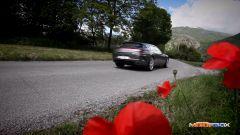 Aston Martin Rapide Bertone - Immagine: 1