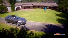Aston Martin Rapide Bertone - Immagine: 12
