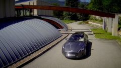 Aston Martin Rapide Bertone - Immagine: 15