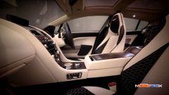 Aston Martin Rapide Bertone - Immagine: 20
