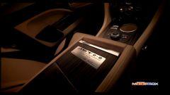 Aston Martin Rapide Bertone - Immagine: 21