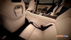 Aston Martin Rapide Bertone - Immagine: 22