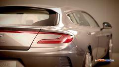 Aston Martin Rapide Bertone - Immagine: 23