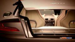 Aston Martin Rapide Bertone - Immagine: 24