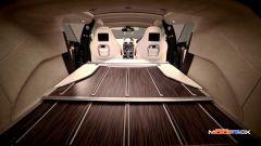 Aston Martin Rapide Bertone - Immagine: 25