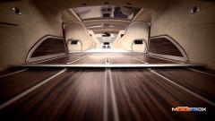 Aston Martin Rapide Bertone - Immagine: 26