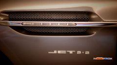 Aston Martin Rapide Bertone - Immagine: 27