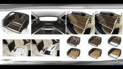 Aston Martin Rapide Bertone - Immagine: 48