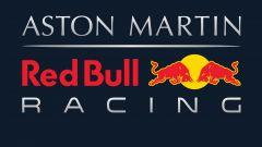 F1 2018: Aston Martin e Red Bull insieme in F1 dal 2018. Red Bull motorizzata Mercedes?