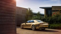 Aston Martin Lagonda Taraf - Immagine: 2