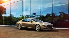 Aston Martin Lagonda Taraf - Immagine: 3