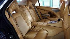 Aston Martin Lagonda Taraf - Immagine: 7