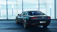 Aston Martin Lagonda Taraf - Immagine: 5