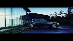 Aston Martin Lagonda Taraf - Immagine: 6