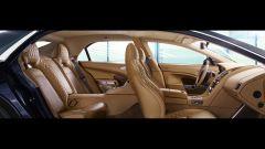 Aston Martin Lagonda Taraf - Immagine: 8