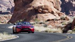 Aston Martin V12 Vantage S Roadster - Immagine: 8