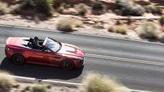 Aston Martin V12 Vantage S Roadster - Immagine: 7