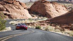 Aston Martin V12 Vantage S Roadster - Immagine: 6