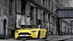 Aston Martin V12 Vantage S - Immagine: 11