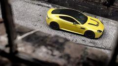 Aston Martin V12 Vantage S - Immagine: 8