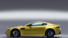 Aston Martin V12 Vantage S - Immagine: 14