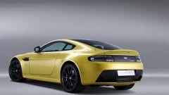 Aston Martin V12 Vantage S - Immagine: 15