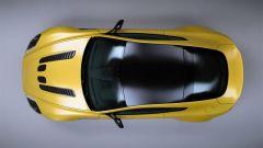 Aston Martin V12 Vantage S - Immagine: 16