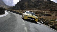 Aston Martin V12 Vantage S - Immagine: 6