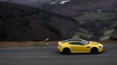 Aston Martin V12 Vantage S - Immagine: 7