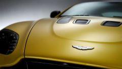 Aston Martin V12 Vantage S - Immagine: 1