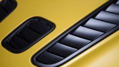 Aston Martin V12 Vantage S - Immagine: 21