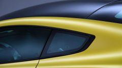 Aston Martin V12 Vantage S - Immagine: 19