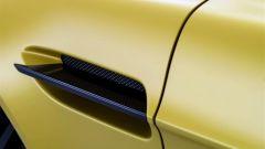 Aston Martin V12 Vantage S - Immagine: 20