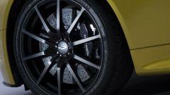 Aston Martin V12 Vantage S - Immagine: 22