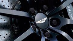 Aston Martin V12 Vantage S - Immagine: 28