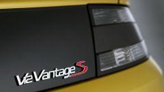 Aston Martin V12 Vantage S - Immagine: 25